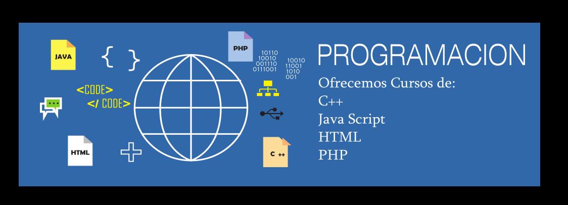 Cursos Programacion
